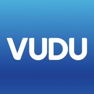 Vudu - Movies & TV Entertainment app