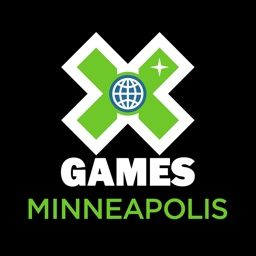 X Games Minneapolis 2018