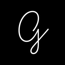 Ícone do app Glass - Photography Community