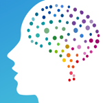 NeuroNation - тренировка мозга на пк