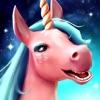 ユニコーン ラン:マジック キングダム - iPadアプリ