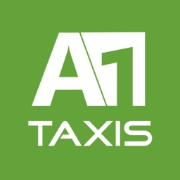 A1 TAXIS ST ALBANS & HARPENDEN