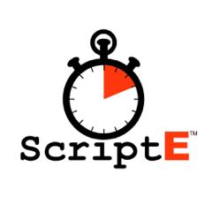 ScriptE
