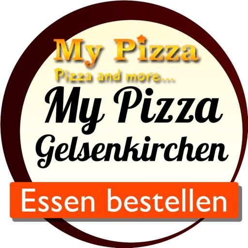 My Pizza Gelsenkirchen