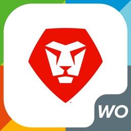 Adobe Workfront Workspace ONE