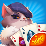 Shuffle Cats Hack Online Generator  img
