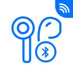 Air Finder: Find My Pods & Tag на пк