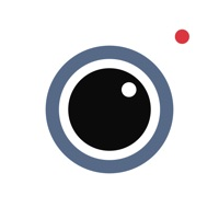 InstaSize Photo Editor & Grid