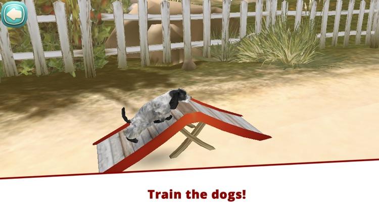 DogHotel Premium screenshot-4