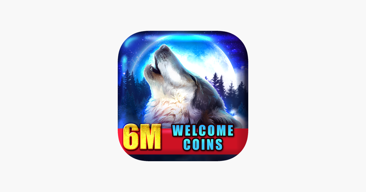 Betfair中国 - Gamehunters Doubleu Casino Blde(deemed To Be Slot Machine