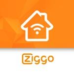 Ziggo SmartWifi