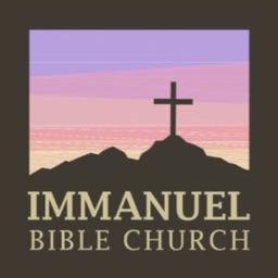 Immanuel AZ App
