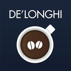 De'Longhi COFFEE LINK