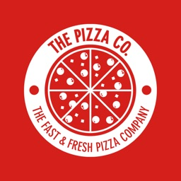 The Pizza Co