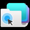 Hao Wu - Open Any Files: RAR Support kunstwerk