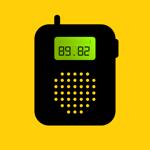 Talkie-walkie - COMMUNICATION pour pc