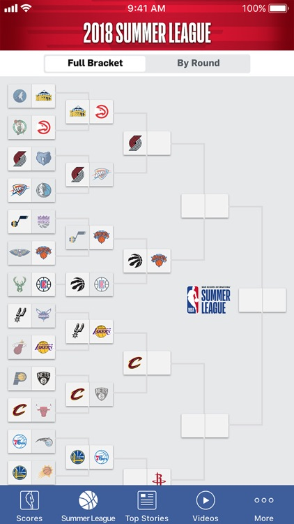 NBA screenshot-2