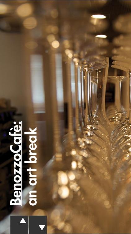 Montefalco - Umbria Museums screenshot-3