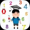 宝宝爱学习app