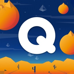 Questions & Answers: QuizzLand