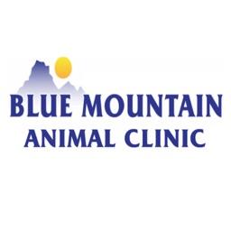 Blue Mountain Vet