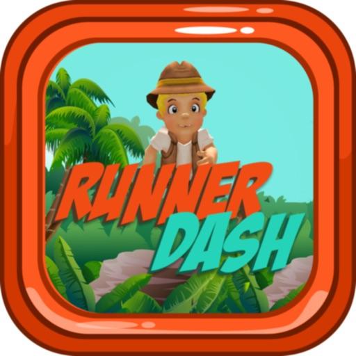 Runner Dash
