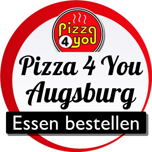 Pizza 4 You Augsburg