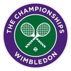 Wimbledon 2018 icon