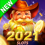 Cash Hoard Casino Slots Game на пк
