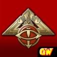 Talisman: Horus Heresy