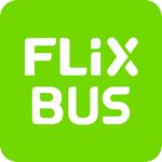FlixBus - Voyages en bus на пк