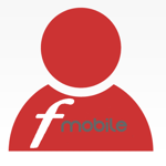 Mon compte Free Mobile pour pc