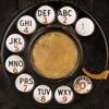 vintagePhone - iPhoneアプリ