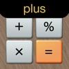 電卓 Plus - PRO - iPadアプリ