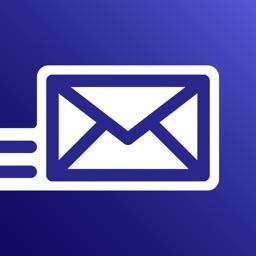 Letter Manager