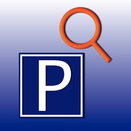 駐車場・検索