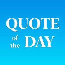Quotly - Amazing Quotes
