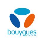 Espace Client Bouygues Telecom pour pc