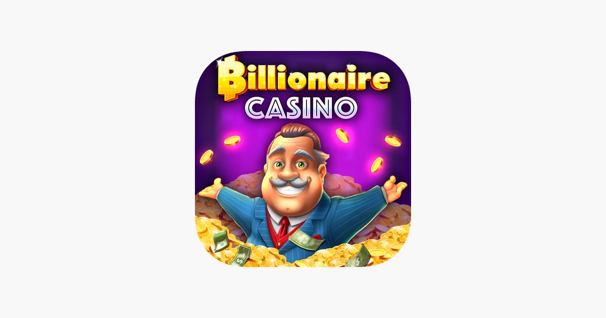 river cree casino edmonton jobs Online