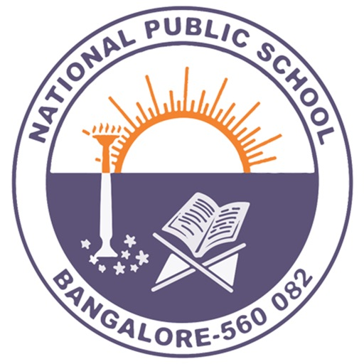 National Public School Agara
