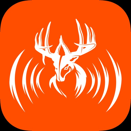 HuntSmart: Trail Cam App
