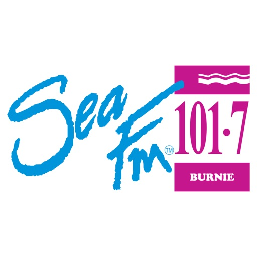 101.7 Sea FM Burnie