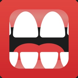 Toothy: A Timer To Brush Teeth