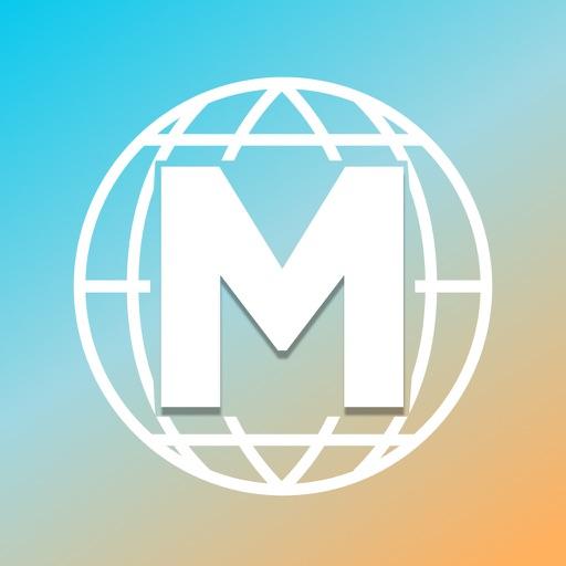 MiPlaniT To Do Lists & Tasks