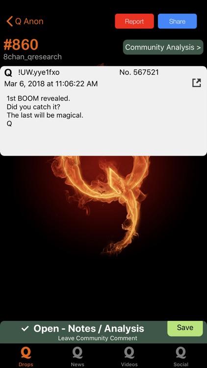 Q Anon screenshot-6