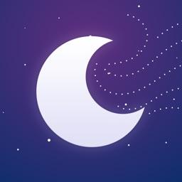 Sleep Tracker ::