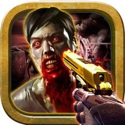 Zombie Squad Survival
