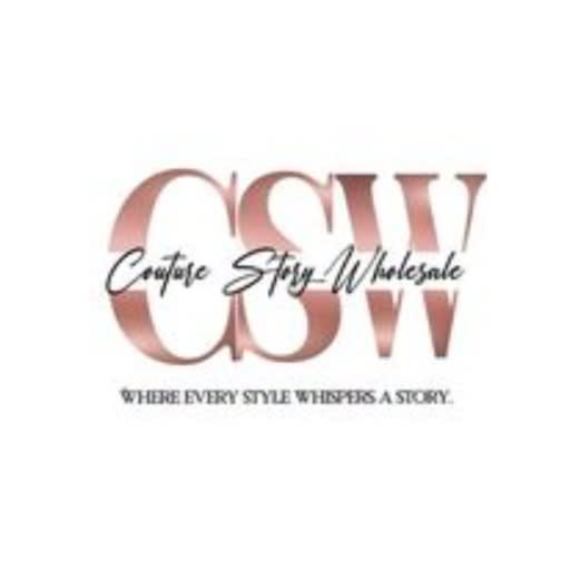 Couture Story Wholesale