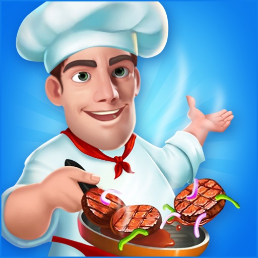 Master Chef Street Food