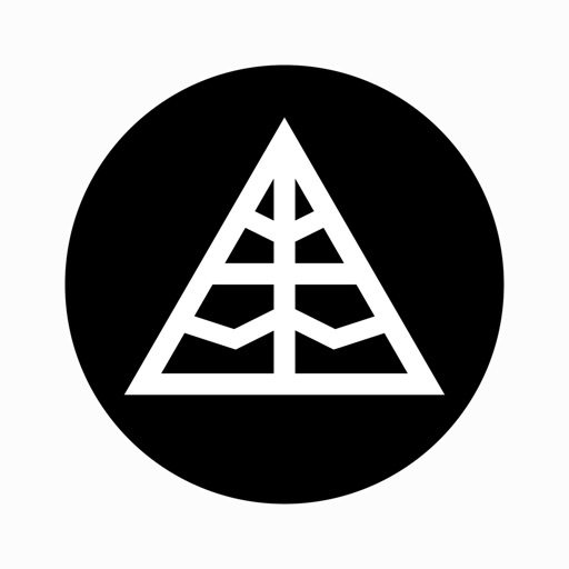 The Almond Branch icon